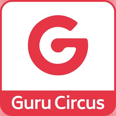 Guru Circus
